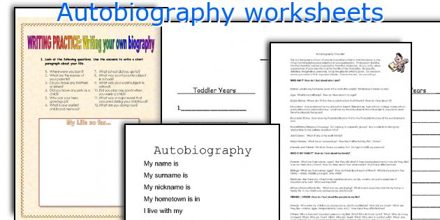 help writing an autobiography Moved permanently redirecting to /homework-helper/a-plus-papers/biography.